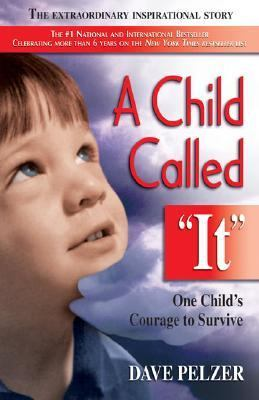 childcalledit