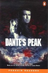 dantes_peak_ver12