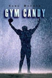 gym20candy