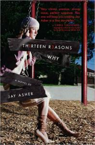 thirteenreasons22