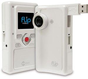 flip_video1