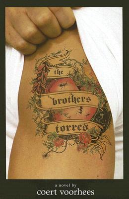 thebrotherstorres