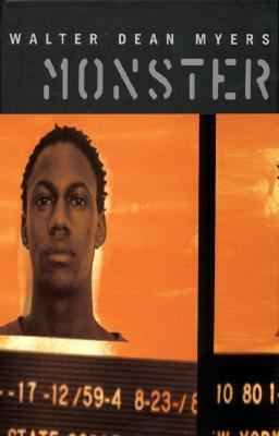 the autobiography of la gang member kody scott Monster: the autobiography of an la gang member by sanyika shakur click here for the lowest price paperback, 9780140232257, 0140232257.